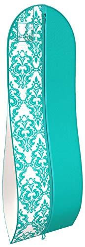 garment bag for prom dress - 6