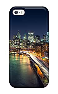 New Arrival Cover Case With Nice Design For Iphone 5/5s- K Wallpapers City