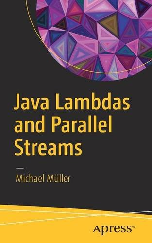 Java Lambdas and Parallel Streams (Java Parallel Programming)