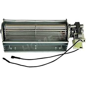 41pcTUR1D5L._SL500_AC_SS350_ amazon com bbq factory� replacement ir heater element, heat surge heat surge electric fireplace wiring diagram at aneh.co