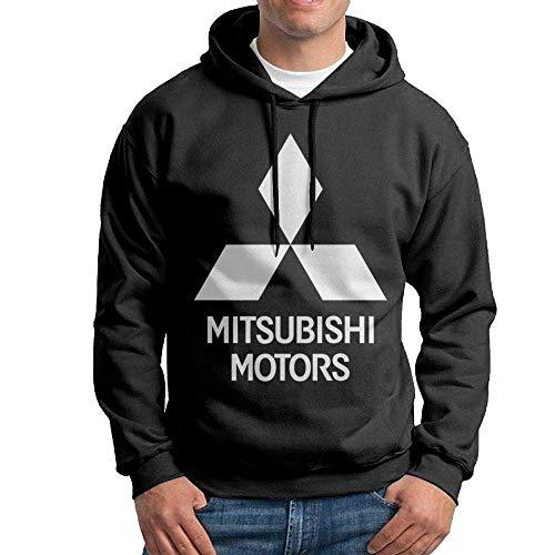 Mitsubishi motors the best Amazon price in SaveMoney.es on