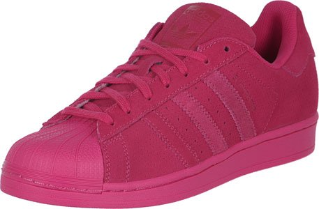 RT 5 3 pink Adidas pink chaussures Superstar Pvq5I57