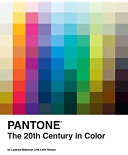The Pantone Book Of Color Over 1000 Color Standards Color Basics