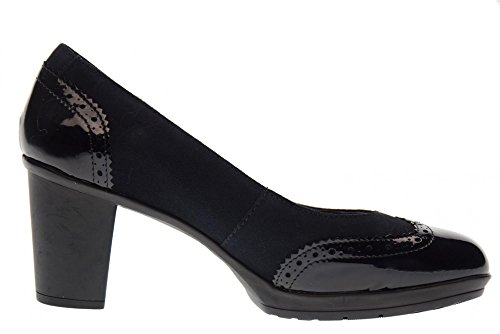 20300 Callaghan Shoes Shoes Blue Dcollet 20300 Dcollet Callaghan 8qFF6U