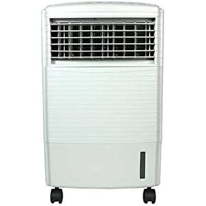Sunpentown SPT SF-608R Portable Evaporative Air Cooler
