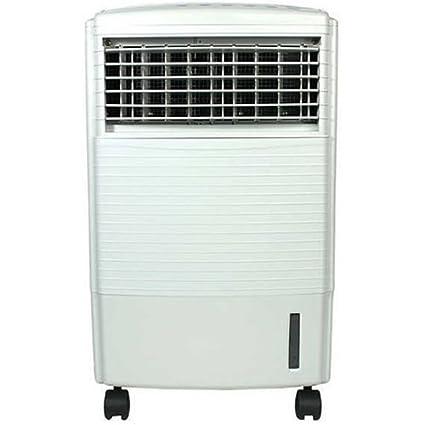 Beau Sunpentown SPT SF 608RA Portable Evaporative Air Cooler