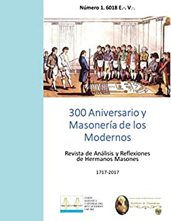 GuíaBurros La masonería: Todo lo que siempre has querido saber sobre esta institución: 35: Amazon.es: Bahillo, Pablo, Berástegui, Victor, Sheppard, Juan Antonio: Libros