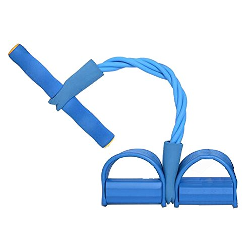 Kylin Express Exercise Resistance Bands,Crossfit,Fitness Exe