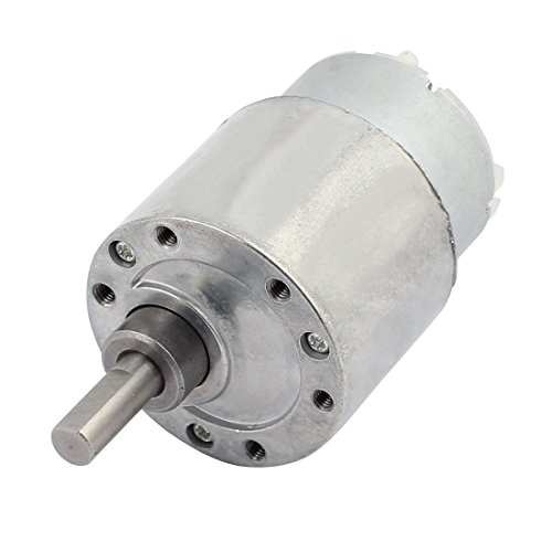 0 07A 3 5RPM Torque Electric Motor