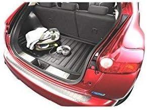 Genuine Nissan Juke Inc New Shape Boot Load Liner Protection Tray Mat KE9651K5S0