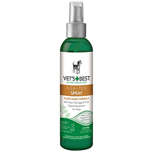 vets-best-natural-flea-and-tick-spray-8-oz-usa-made-packaging-may-vary