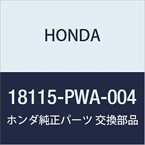 Honda 18115-PWA-004 Automotive Accessories