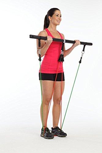 Anazao Fitness Gear Multi-Myo 40