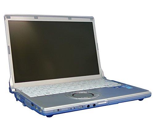 レッツノート Panasonic Lets note CF-N10CWQDS Core i5 2520M 2.5GHz(メモリー4GB、HDD320GB、32bit)