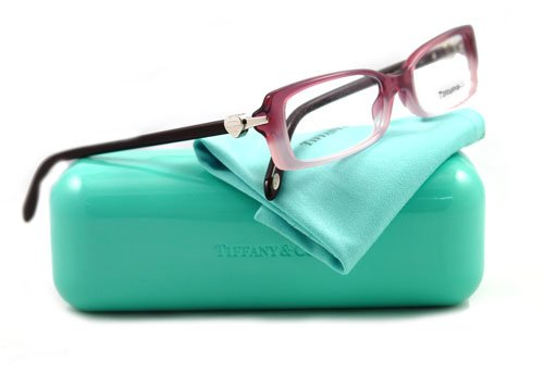91b62e69dbc Image Unavailable. Image not available for. Color  TIFFANY   CO EYEGLASSES  TF 2035 ...