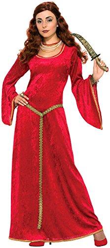 Forum Novelties Womens Sorceress Costume
