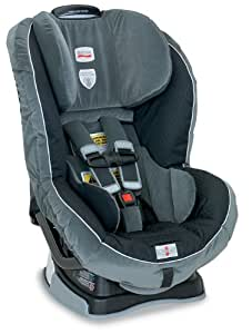 britax pavilion 70 g3 convertible car seat calgary baby. Black Bedroom Furniture Sets. Home Design Ideas