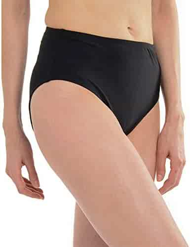 1c89bcb29b251 Shopping SPANX - Swimsuits & Cover Ups - Clothing - Women - Clothing ...