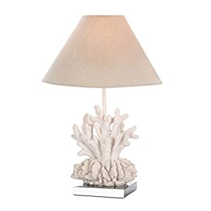 41pcc-4xgNL._SS300_ Best Coastal Themed Lamps