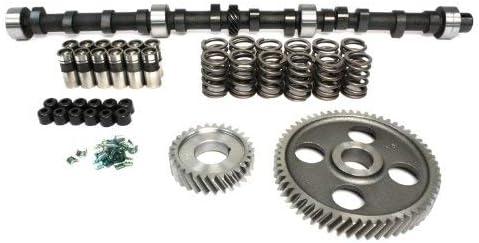 COMP Cams SK66-248-4 Camshaft Kit (F66 268H) [並行輸入品]