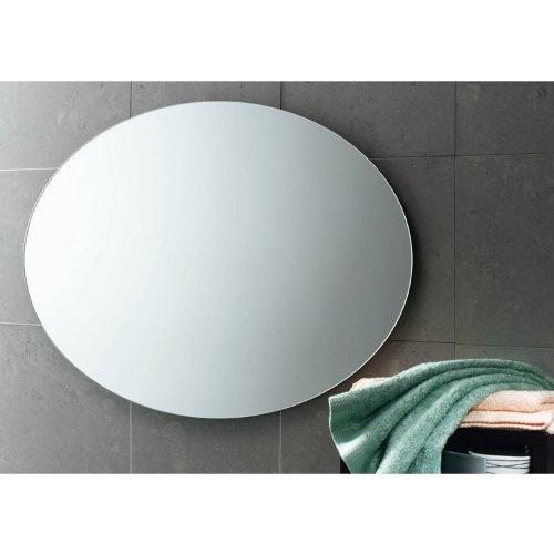 Bestselling Vanity Mirrors