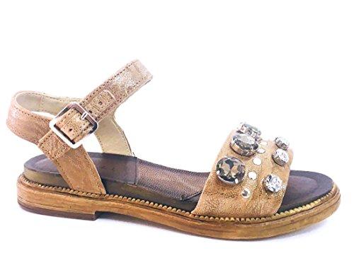 Colli Sandals Colli Sandals Dei Dei Women's Dei Women's 7UP5nvx7t