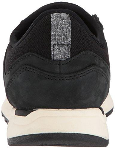 Femme Wrl247sq Noir Balance Baskets New FqwvRBt