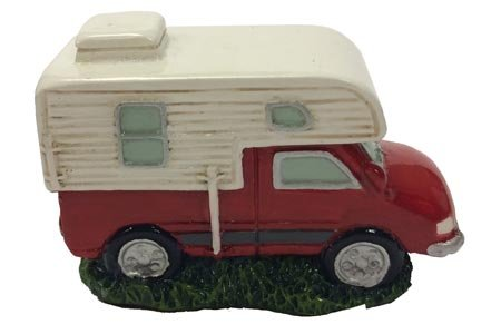 miniature camper - 3