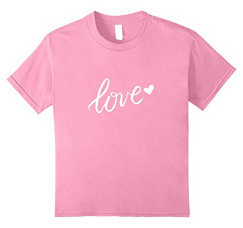 Love-Life-Shirt-Heart-T-Shirt-Gift-for-Love-of-My-Life