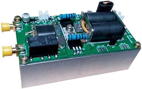 Homyl Amplificador de HF Lineal de 70W SSB: Amazon.es ...