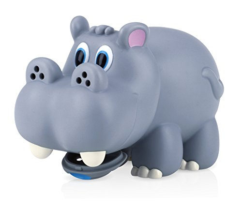 Nuby Hippo Water Spout Cover