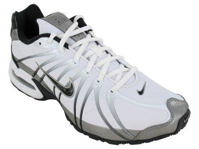 Nike Men's Air Max Torch 5 SL Running