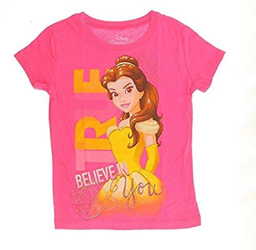 Jasmine Outfit Disney (Disney Princess Belle