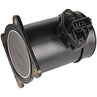 Autopart T CS1118 New Mass air flow Sensor Assembly, for...