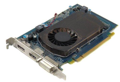 Amazon.com: HP 614507 – 001 ATI Radeon HD5570 (Jaguar ...