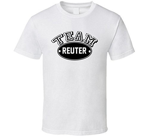 team-reuter-family-reunion-last-name-sports-t-shirt-2xl-white