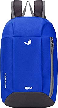 SPG 23 inch Expandable Laptop Backpack (Blue)