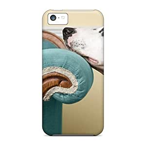 Awesome Design You Know I Love You Hard Cases Covers For Iphone 5c