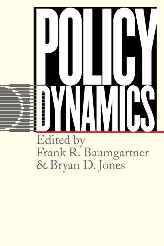 Policy Dynamics