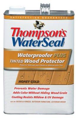 lvoc-tinted-wood-protector-waterproofing-sealer