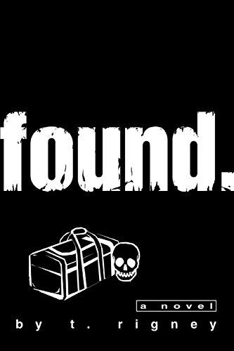 Found ()