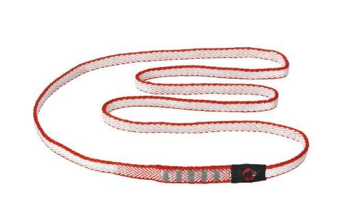 Mammut 8mm Dyneema Sling Runners & slings 120