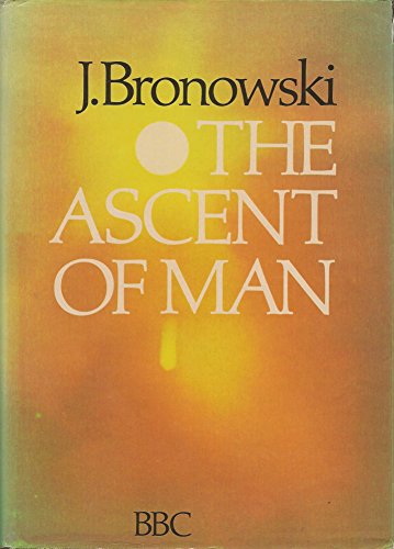 essays by jacob bronowski Jacob [bruno] bronowski was the renowned cambridge university matematician, and early salk institute fellow, whose many works included the noted book and bbc television series the ascent of man signed by author(s.