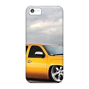 MMZ DIY PHONE CASEWilliams6541 Case Cover For iphone 6 plus 5.5 inch - Retailer Packaging The Gold Standard Protective Case