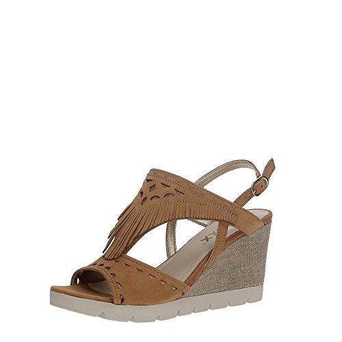 The FLEXX B606/25 Zapatos De Cuña Mujer *
