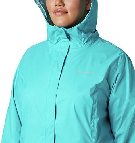 Columbia Women's Arcadia Jacket II Coat