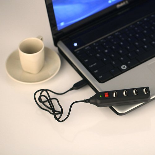 power strip for ps2