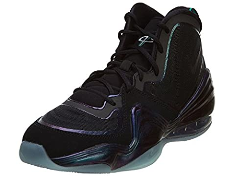 Nike Air Penny 5 Big Kids Style Shoes : 537640,