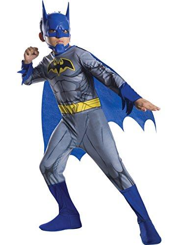 Rubie's Costume Batman Unlimited Child Costume, -