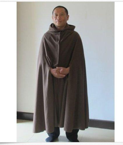 Meditation Meditation Zen Cloak Practice Zen Cloak Zen Practice Practice b7fv6yYg